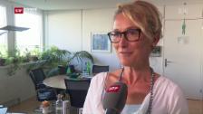 Link öffnet eine Lightbox. Video Schweiz aktuell vom 28.07.2016 abspielen