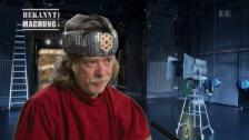 Link öffnet eine Lightbox. Video His Master's voice - Eine Late-Night-Show mit Helge Schneider abspielen