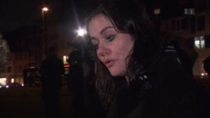 Link öffnet eine Lightbox. Video Jolanda Spiess-Hegglin und ihr Ruf abspielen.