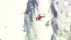 Video «Die Bergretter im Himalaya: Rettung in eisiger Höhe (3/3)» abspielen