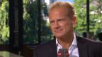 Video «Carsten Schloter, CEO Swisscom» abspielen