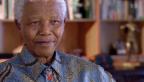Video «Nelson Mandela – Ein Leben für Freiheit, Frieden und Versöhnung» abspielen