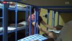 Video «Studentische Wohnungsnot» abspielen