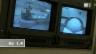 Video «Training im Kampfjet-Simulator» abspielen