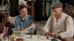 Video «Wein als Zaubertrank: Donizettis «L'elisir d'amore»» abspielen