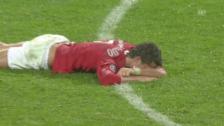 Link öffnet eine Lightbox. Video Ronaldo und grosse Endspiele: Emotionen garantiert abspielen