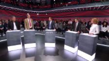 Link öffnet eine Lightbox. Video Das Jahr der Populisten? abspielen
