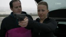 Link öffnet eine Lightbox. Video Die «Vorstadtweiber» Maria, Nicoletta, Walli und Co. (Folge 20) abspielen