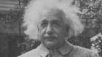Video «e=mc2 — in Bern stellte Albert Einstein die Welt auf den Kopf» abspielen