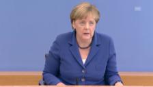 Link öffnet eine Lightbox. Video 9-Punkteplan von Merkel abspielen