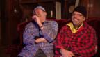 Video «Hösli&Sturzenengger «Abzockerei»» abspielen