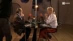 Video «Focus «Blind Date» - Katja Stauber & Peter Schneider» abspielen
