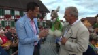 Video «Grosses Finale des «Jass-Sommers» 2014» abspielen