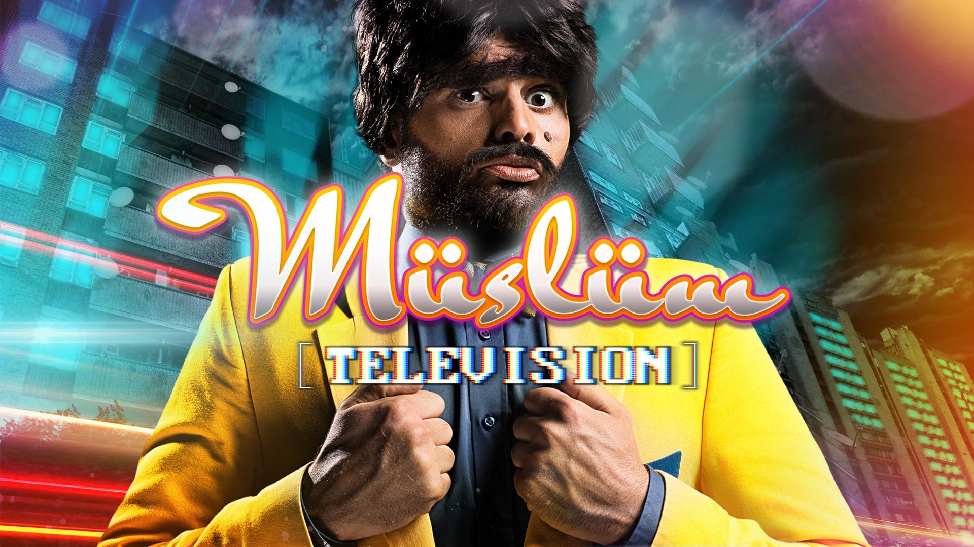 Müslüm TV
