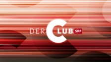 Link öffnet eine Lightbox. Video Club vom 03.05.2016 abspielen