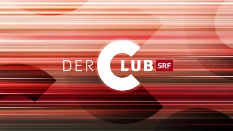Link öffnet eine Lightbox. Video Club vom 03.05.2016 abspielen.