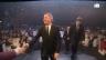 Video «Schweizer Fernsehpreis: Sendung des Jahres» abspielen