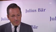 Link öffnet eine Lightbox. Video Boris Collardi, Konzernchef Julius Bär abspielen
