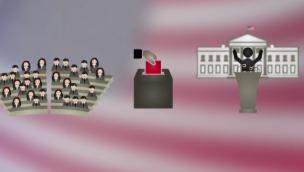 Video «Zamboskop: US-Wahlen» abspielen