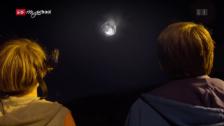 Link öffnet eine Lightbox. Video Quarx: Der Mondmagnet (10/26) abspielen