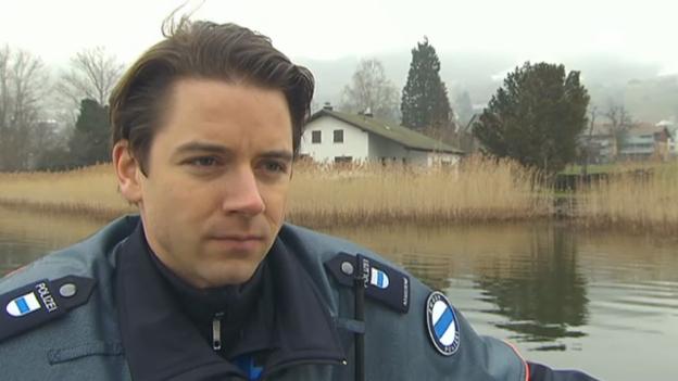 Marcel Schlatter zum Stand der Suche nach Olivia Ostergaard - 624