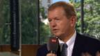 Video «Marcus Wallenberg, VR-Präsident Saab» abspielen