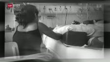 Link öffnet eine Lightbox. Video Vergewaltigung in Emmen LU: Nach wie vor keine Spur vom Täter abspielen
