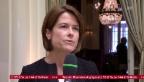 Video «Petra Gössi, FDP-Präsidentin» abspielen