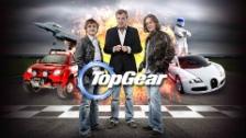 Link öffnet eine Lightbox. Video Top Gear vom 09.02.2016 abspielen