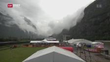 Link öffnet eine Lightbox. Video Schweiz aktuell vom 31.05.2016 abspielen