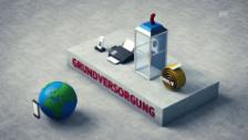 Link öffnet eine Lightbox. Video Grundversorgung bei der Swisscom abspielen
