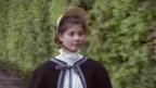 Video «Ankunft des Dienstmädchens» abspielen