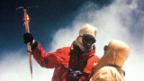 Video «Abenteuer Dhaulagiri - Auf den Spuren Schweizer Himalaya-Pioniere» abspielen