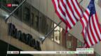 Video «SRF Börse vom 22.04.2016» abspielen