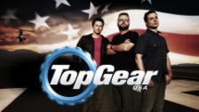 Link öffnet eine Lightbox. Video Top Gear vom 02.05.2016 abspielen