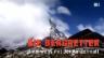 Video «DOK - Die Bergretter vom 04.07.2011» abspielen