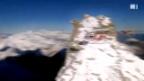 Video «DOK - Die Bergretter vom 01.08.2011 (5/7)» abspielen