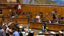 Link öffnet eine Lightbox. Video Eintretensdebatte zur Altersvorsorge 2020 im Nationalrat (2), 26.09.2016 abspielen