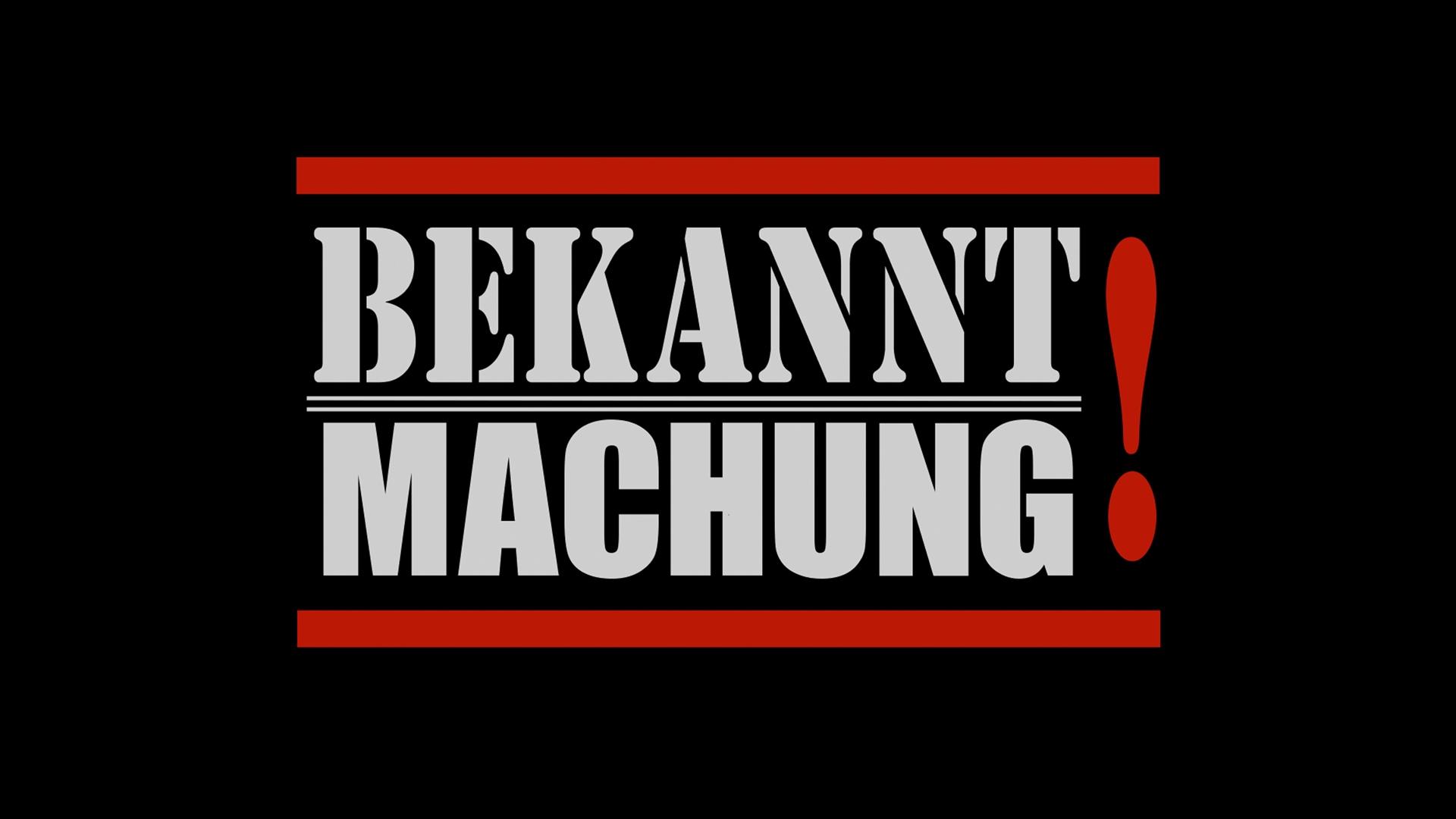 serien kostenlos anschauen deutsch
