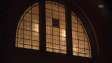 Link öffnet eine Lightbox. Video Zum jüdischen Laubhüttenfest Sukkot abspielen
