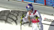 Link öffnet eine Lightbox. Video Ski: Zusammenfassung Garmisch abspielen