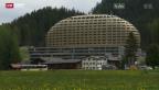 """Video """"Schweiz aktuell vom 29.08.2014"""" abspielen."""