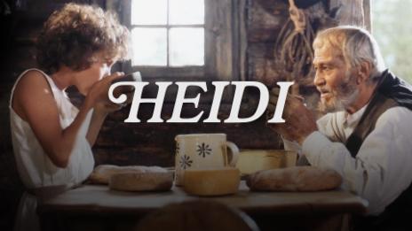 Link öffnet eine Lightbox. Video Heidi vom 10.02.2016 abspielen
