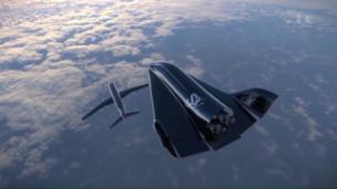 Video «Überfall auf Weltraumpionier, Personenfreizügigkeit, Kurt Fluri, Glencore» abspielen