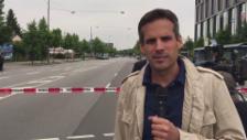 Link öffnet eine Lightbox. Video Marcel Anderwert in München abspielen