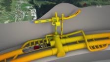 Video «Frische Luft im Tunnel: Wie ist das zu schaffen?» abspielen