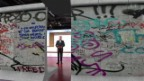 Video «Augmented Reality: Ost-West-Differenz Deutschland» abspielen