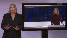 Link öffnet eine Lightbox. Video Tagesschau und Meteo vom 02.12.2016 abspielen