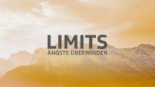 Link öffnet eine Lightbox. Video Limits vom 03.05.2016 abspielen