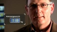 Video «Fasten - Ist das Hungern ohne Not wirklich gesund?» abspielen